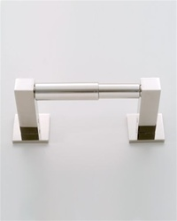 Jaclo 4277 Cubix Toilet Paper Holder