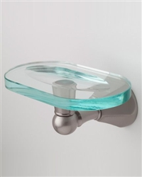 Jaclo 4870-SD - Astor Soap Dish