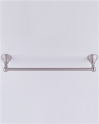 Jaclo 4870-TB-18 - Astor Towel Bar