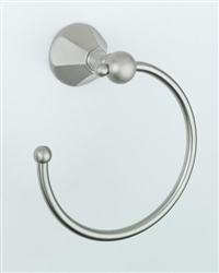 Jaclo 4870-TR - Astor Towel Ring