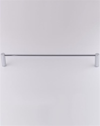 Jaclo 4880-TB-18 18-inch Contempo Towel Bar