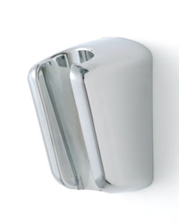 Jaclo 8049 Stationary Wall Mount Handshower Holder