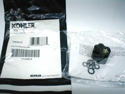 Kohler Commercial Vacuum Breaker Repair Parts 1005215