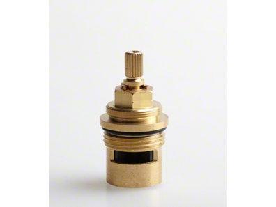 Kohler 1045321 Ceramic Replacement Valve Close Cartridges