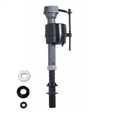 Kohler - 1060197 Fill Valve for Portrait 2 Piece Toilets