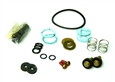 Leonard KIT 1/CST - Packings & Gaskets