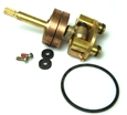 Leonard KIT R/CST - Rebuild Kit for pressure balance shower valves