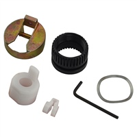 Moen - 101310 - Handle Adapter Kit for Lavatory Faucets