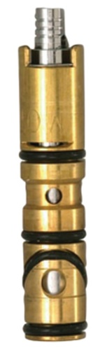 Generic Replacement Faucet and Shower Stem Cartridge For Moen 1200 ...