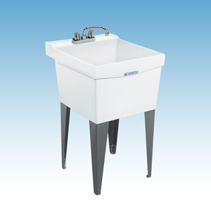 Mustee And Utilatub Laundry Utility Tubs Premier