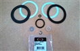 Pasco 33150 - Lever Drain Washer Repair Kit