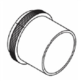 Powers 225 294A - Lock Ring