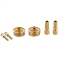 Pfister Faucets 910-007 - Stem Extension Kit