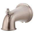 Pfister Faucets 920-021Z - Oil Rubbed Bronze Diverter Spout