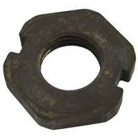 Pfister Faucets 931-872 - Nut