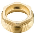 Pfister Faucets 941-711 - Nut