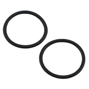 Pfister Faucets 950-1640 REPLACEMENT O-Ring