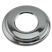 Pfister Faucets 960-601A - Polished Chrome Wall Flange