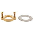 Pfister Faucets 962-028 - Mounting Hardware