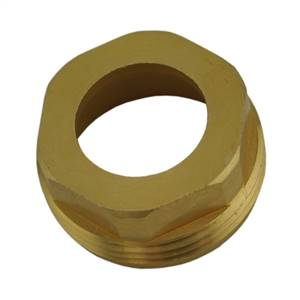 Pfister Faucets 962-042 - Cartridge Retaining Nut for 910-031 and 910-032