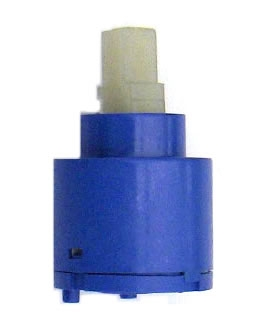 Pfister PRI974-044 Cartridge