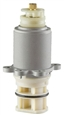 Pfister Faucets TX8-0001 - Thermostatic Cartridge