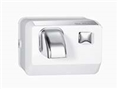 Sloan Ehd301-Cp Hand Dryer 110/120V Surf Mnt (3366011)
