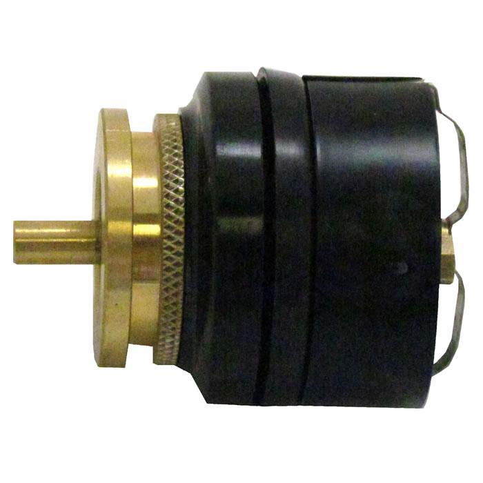 Speakman K 9205 Piston For Urinal Flush Valve
