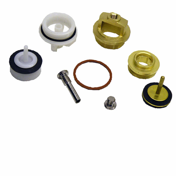 Speakman Rpg05 0520 Vacuum Breaker Hub Repair Kit