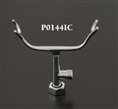Strom Plumbing - P0144IC - INLET BRACKET FOR P0144