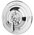 Symmons 1-6320-X-CHKS Water Dance Shower Valve