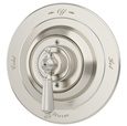 Symmons 1-6320-X-CHKS-STN Water Dance Shower Valve