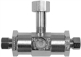 Symmons 4-10C Mechanical Mixing Valve