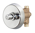 Symmons 4-420 Showeroff Valve