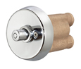 Symmons 4-427 Showeroff Valve