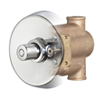 Symmons 4-428 Showeroff Valve