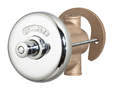Symmons 4-428-R Showeroff Valve