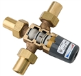 Symmons 7-225-CK-F Maxline High Flow Valve