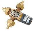 Symmons 7-225-CK-PEX Maxline High Flow Valve