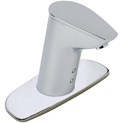 Symmons S 6060 Sensor Faucets