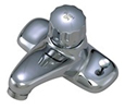 Symmons - S-61-1 - Metering Faucet