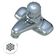 Symmons S-61-G Metering Faucet