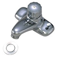 Symmons - S-61-P - Metering Faucet