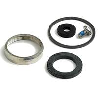 Symmons TA-9 Washer Repair Kit
