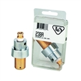 T&S Brass - 238A - Metering Cartridge