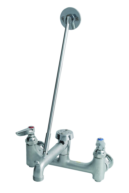 s brass parts cartridge eterna a t springcheck htm faucets faucet ts