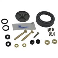 T&S Brass - B-10K - Parts Kit for Spray Valve (B-0107)
