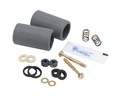 T&S Brass - B-10K-C - Parts Kit for Low Flow Spray Valve (B-0107-C)