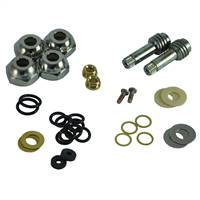T&S Brass - B-20K - Parts Kit for B-1100 Series