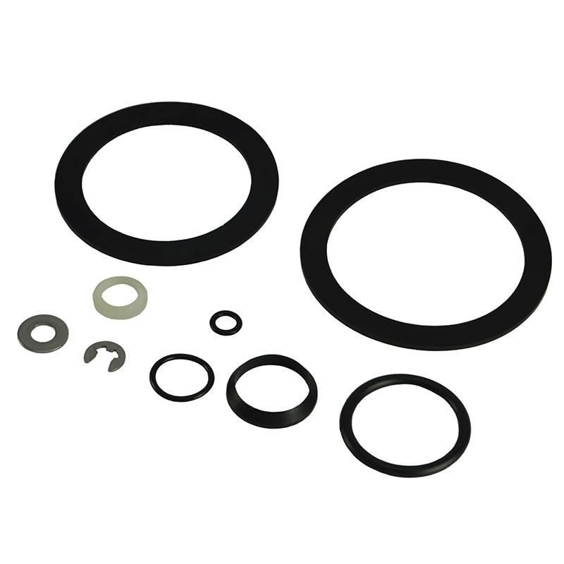 tu0026s brass b39k waste valve parts kit - Ts Brass